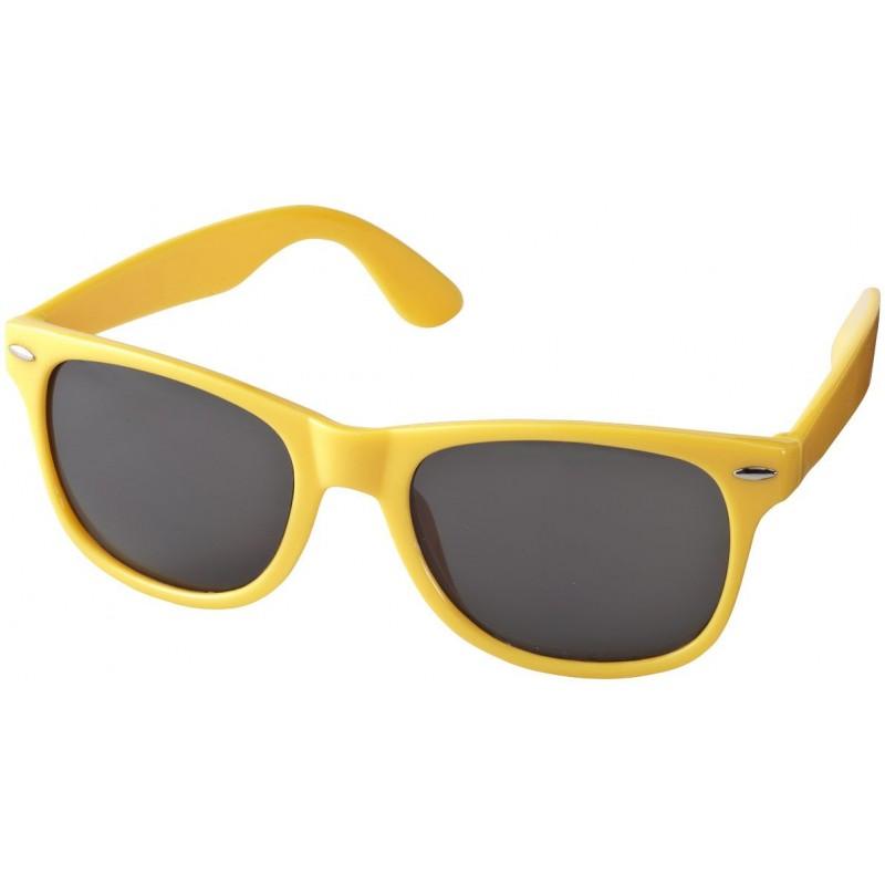 Lunettes de soleil Sun Ray - Lunettes de soleil - objets publicitaires