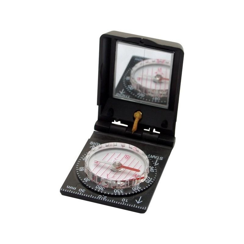 20-233 Mini boussole de visée personnalisé