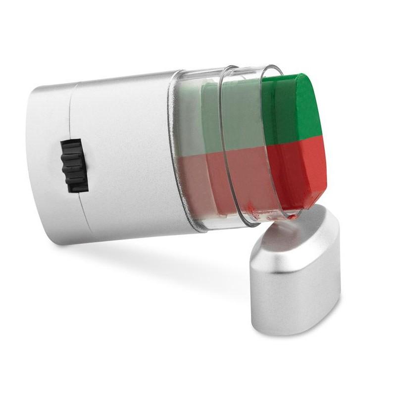 Batonnet de maquillage - Maquillage - cadeau d'entreprise personnalisé