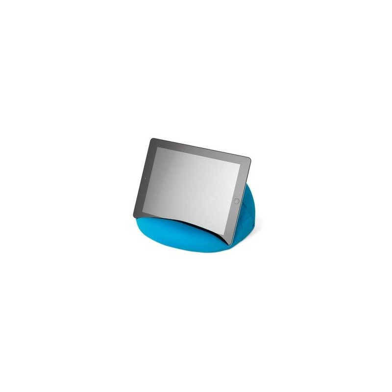 Support tablette Paddy - Accessoires de téléphone - objets promotionnels