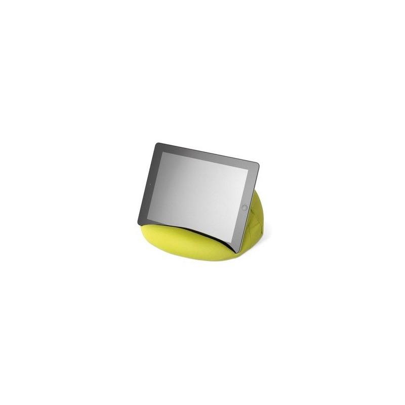 Support tablette Paddy - Accessoires de téléphone - cadeaux d'affaires