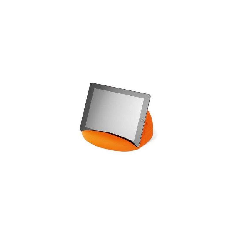 Support tablette Paddy - Accessoires de téléphone - produits incentive