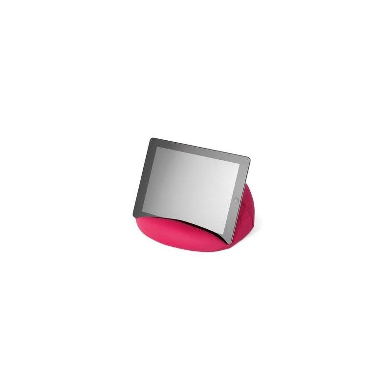 Support tablette Paddy - Accessoires de téléphone - marquage logo