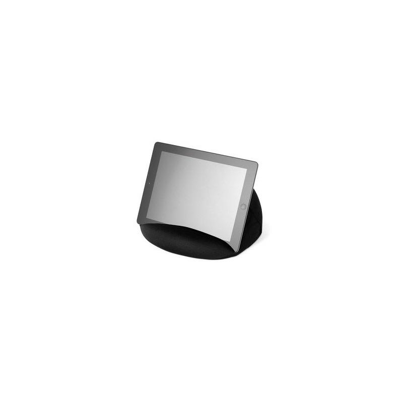 Support tablette Paddy - Accessoires de téléphone - cadeau d'entreprise personnalisé