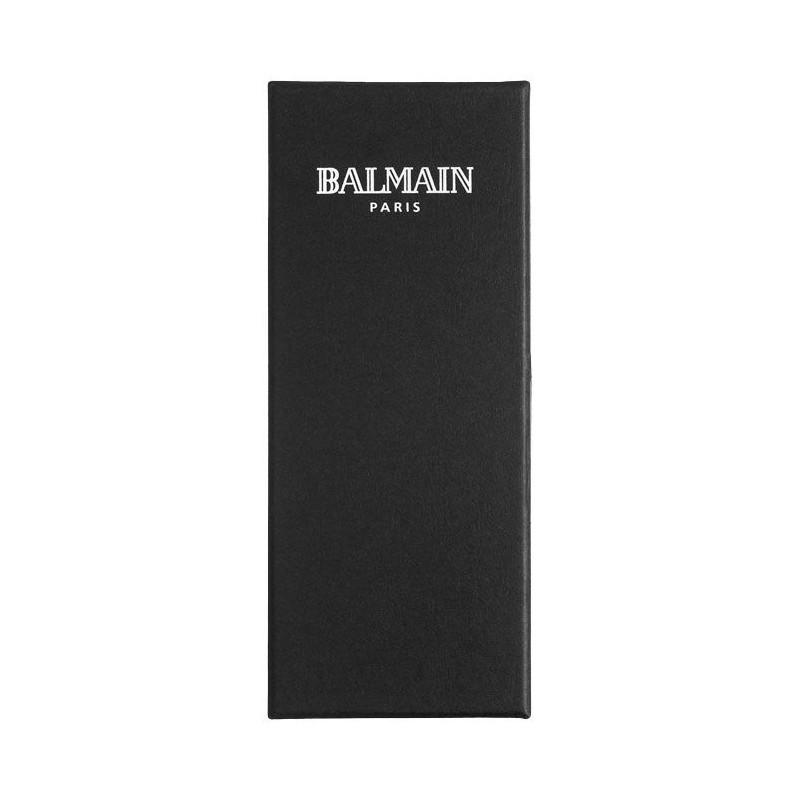 Parure de stylos Morzine Balmain - Stylo de luxe, parure - objets promotionnels