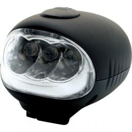 Lampe dynamo Click - 20-248
