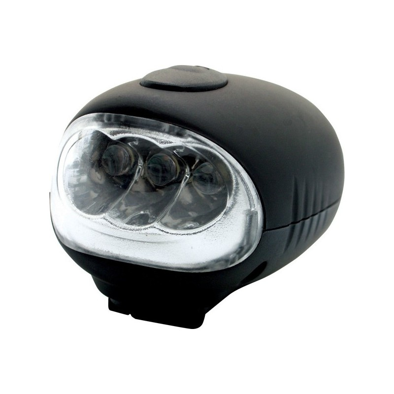 20-248 Lampe dynamo Click personnalisé