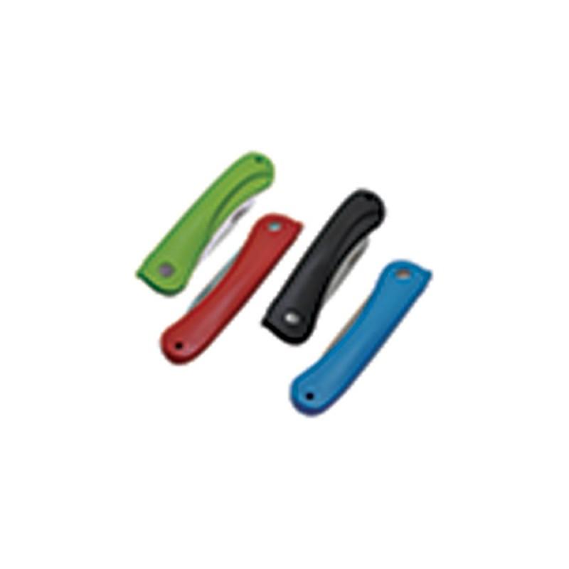 Couteau pique-nique Birdy - Couverts - produits incentive