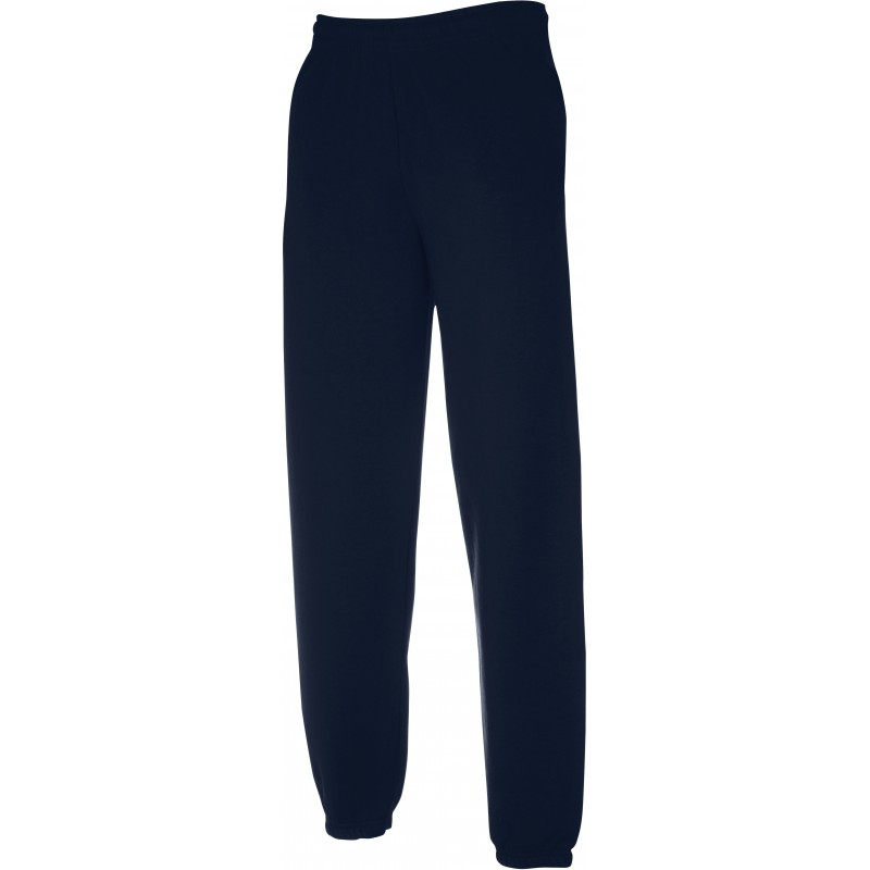 Jogging Fruit of the Loom - Pantalon de sport sur mesure