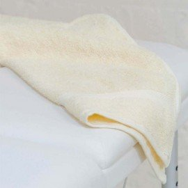 Serviette de toilette Towel City