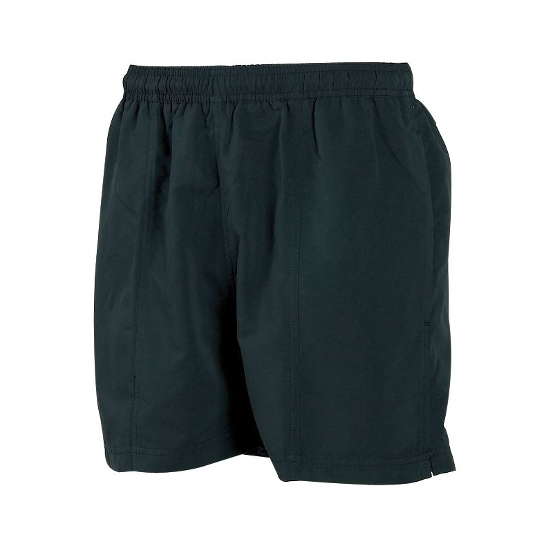 Short multisports Tombo - Short et bermuda sur mesure