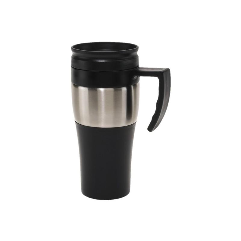 Gobelet isotherme - 34-046 - Mugs et tasses personnalisé