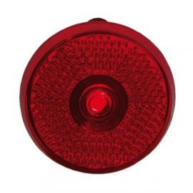 34-082 Feu clignotant Red-Light personnalisé