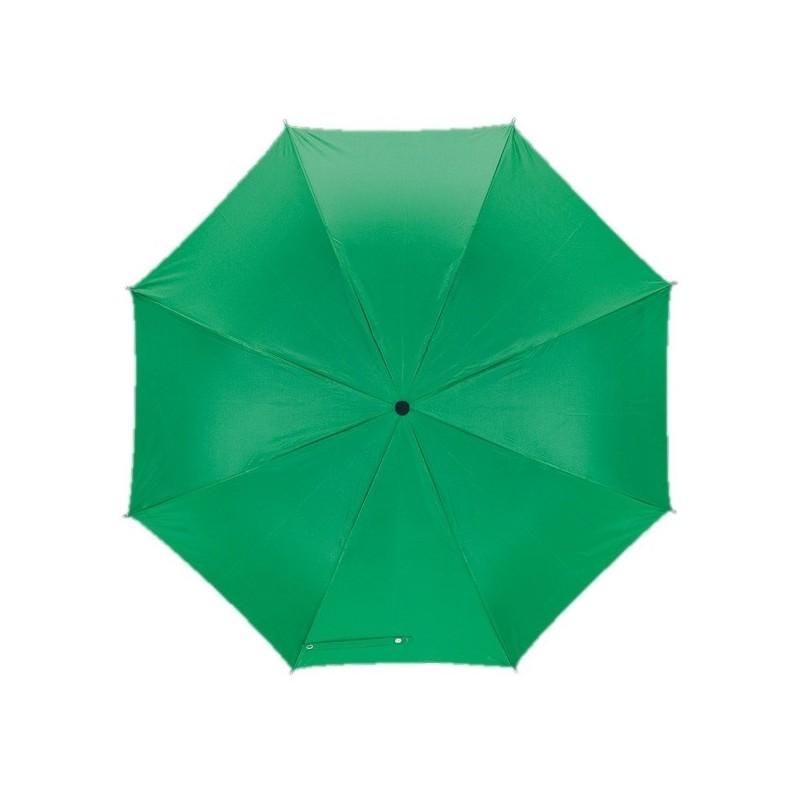 Parapluie de poche - Parapluie pliant personnalisé