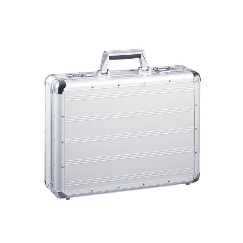 Attaché-case - Sacoche prestige sur mesure