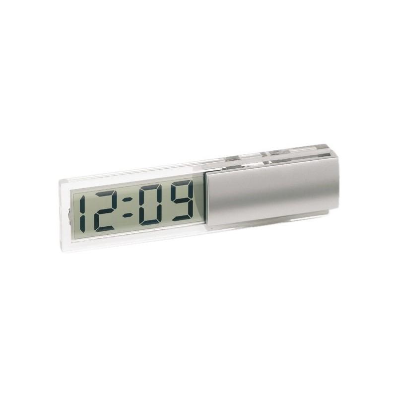 Horloge de bureau - 34-063