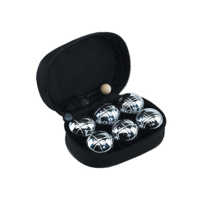 Mini-jeu de boules - 34-172
