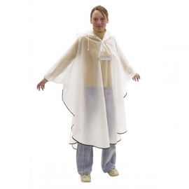 Poncho de pluie Dry and Save