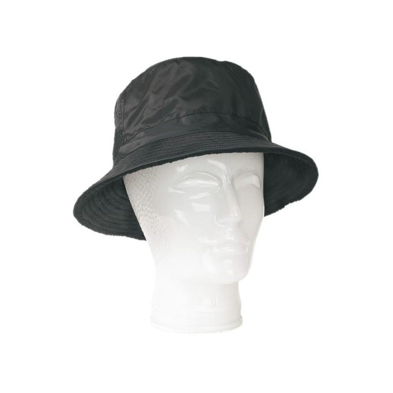 34-181 Chapeau réversible personnalisé