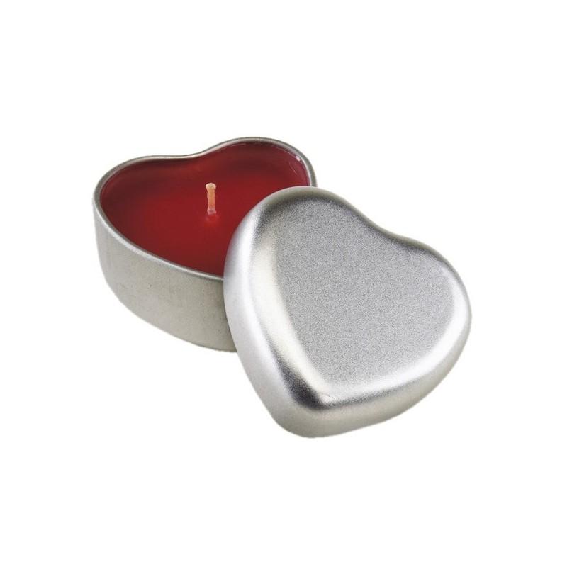 Bougie parfumée - Bougeoir, bougies personnalisé