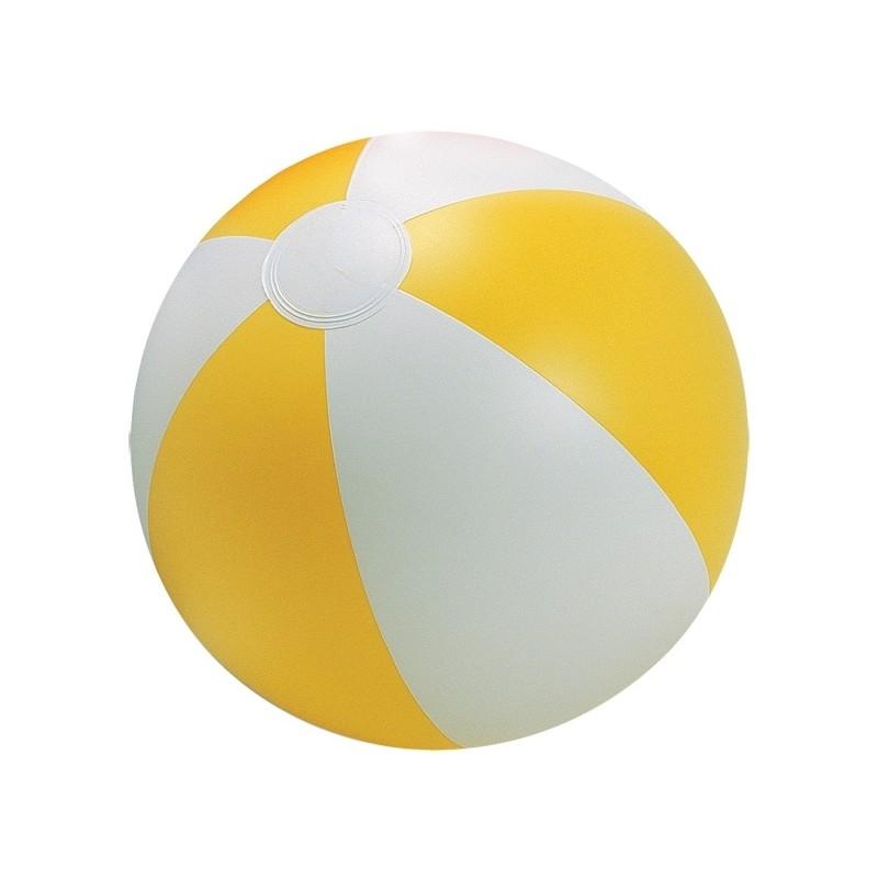 Ballon de plage - Ballon de plage - objets promotionnels