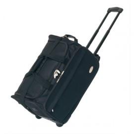 34-295 Sac de voyage trolley Airpack personnalisé