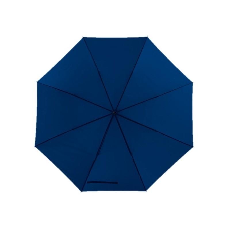 34-362 Parapluie avec manche en aluminium personnalisé