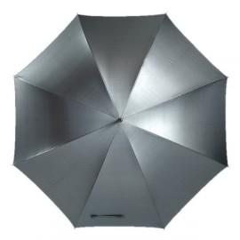 34-367 Parapluie golf Largo personnalisé