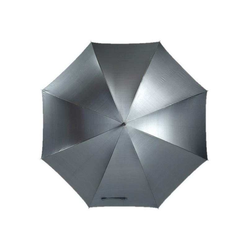 Parapluie golf Largo - Parapluie golf sur mesure