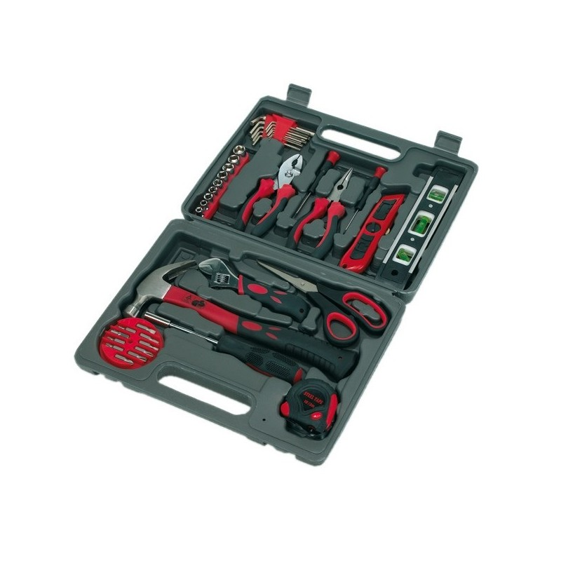 Caisse à outils - Boite à outils sur mesure