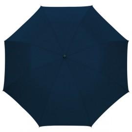34-505 Parapluie pliant Mister personnalisé