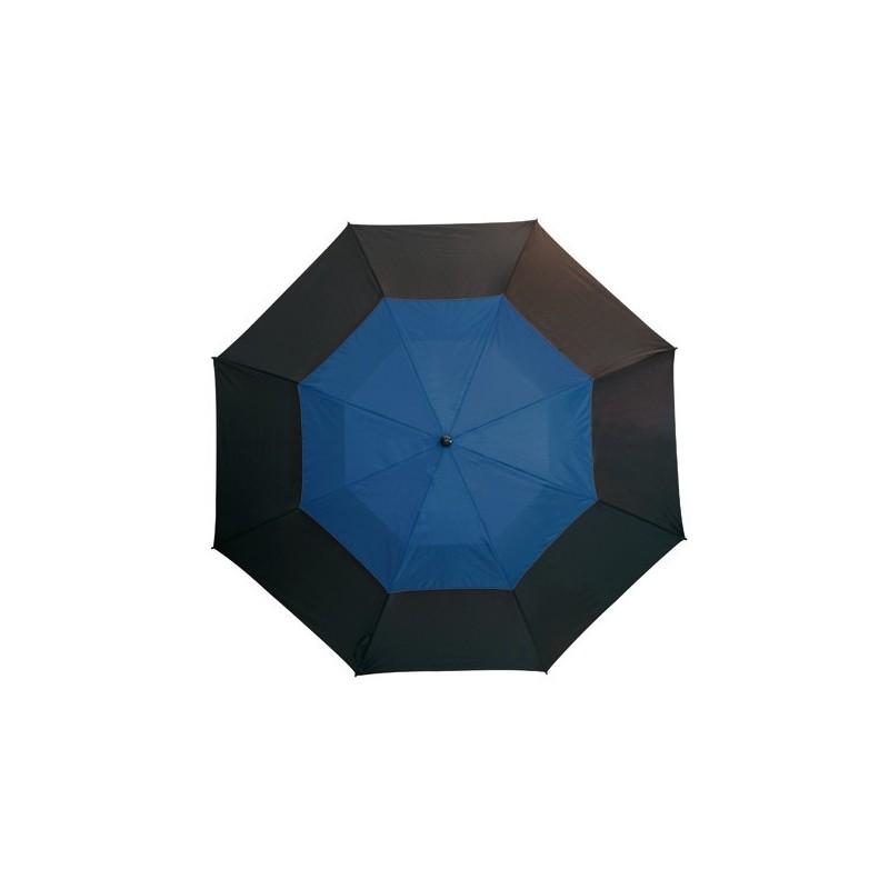 34-517 Parapluie golf Monsun personnalisé