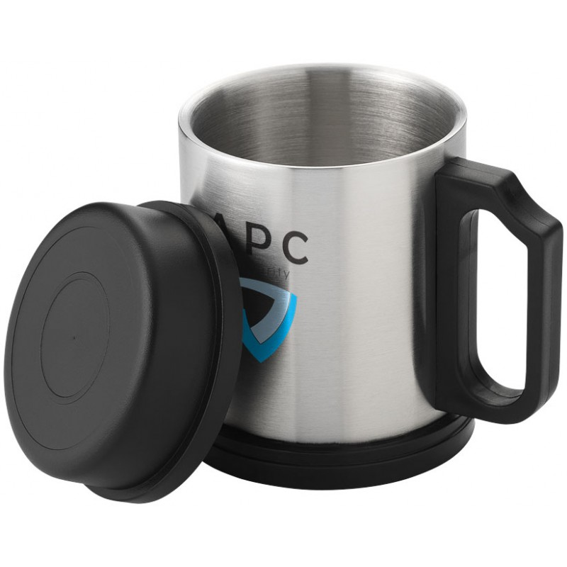 28-078 mug isotherme Barstow personnalisé