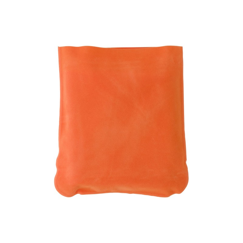 Repose-tête gonflable - Coussin gonflable personnalisé
