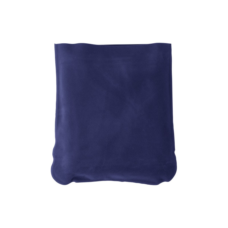Repose-tête gonflable - Coussin gonflable publicitaire