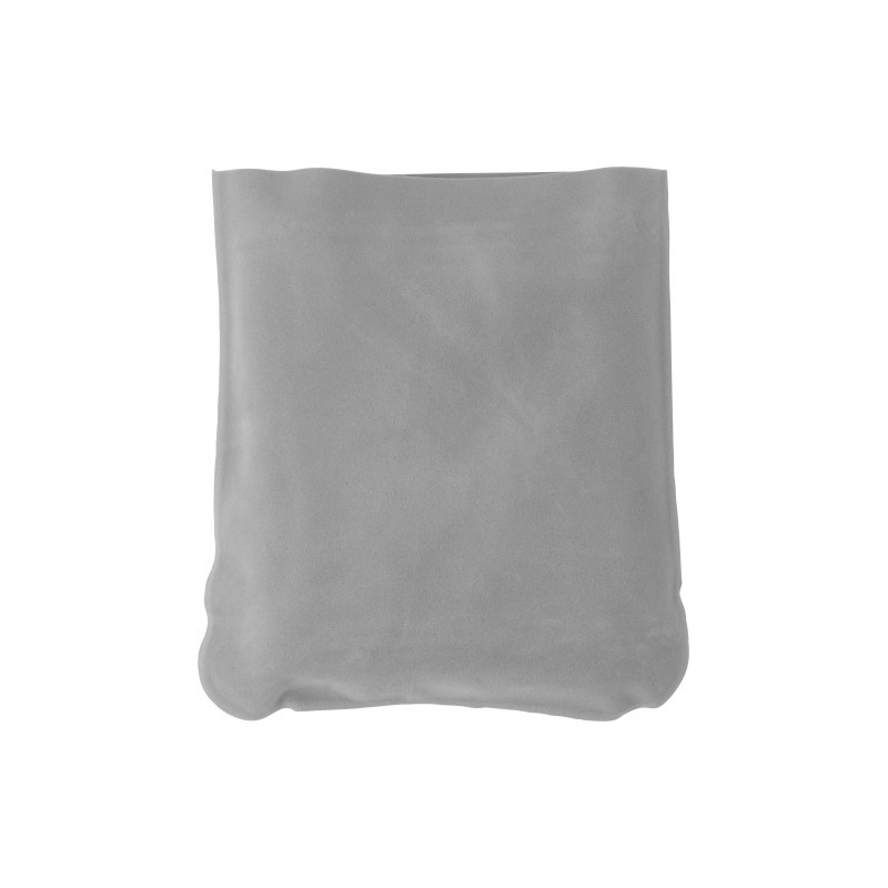 Repose-tête gonflable - Coussin gonflable sur mesure