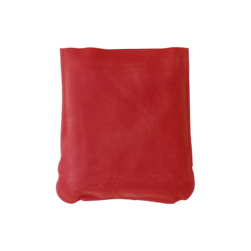 Repose-tête gonflable - Coussin gonflable - objets publicitaires