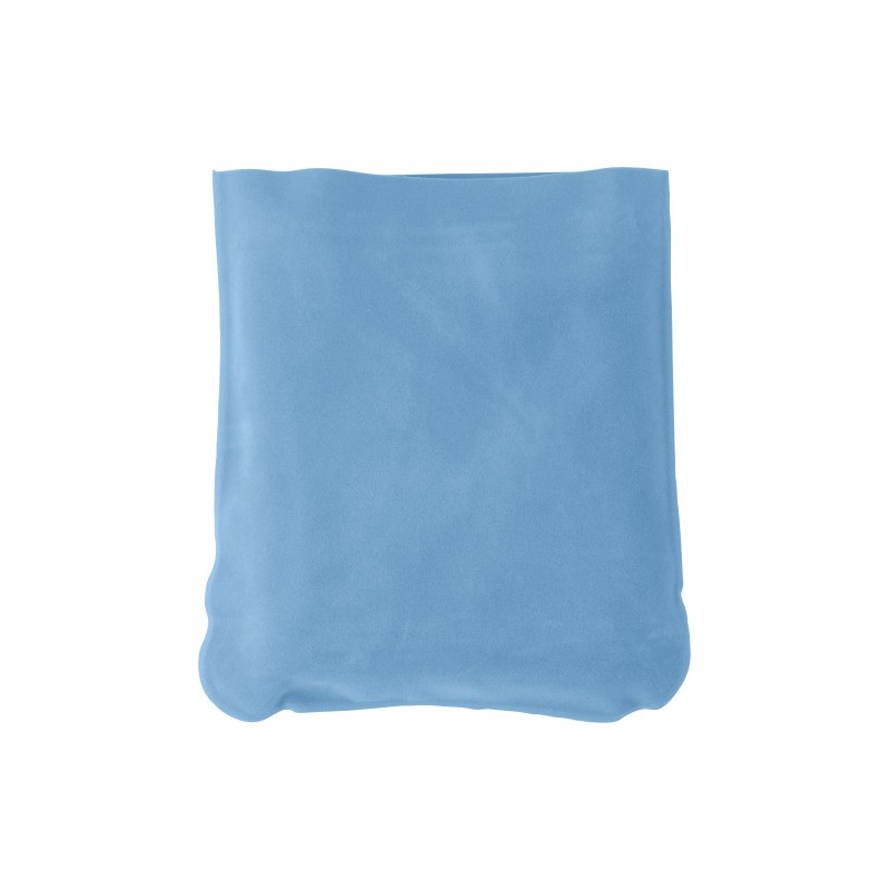 Repose-tête gonflable - Coussin gonflable - objets promotionnels