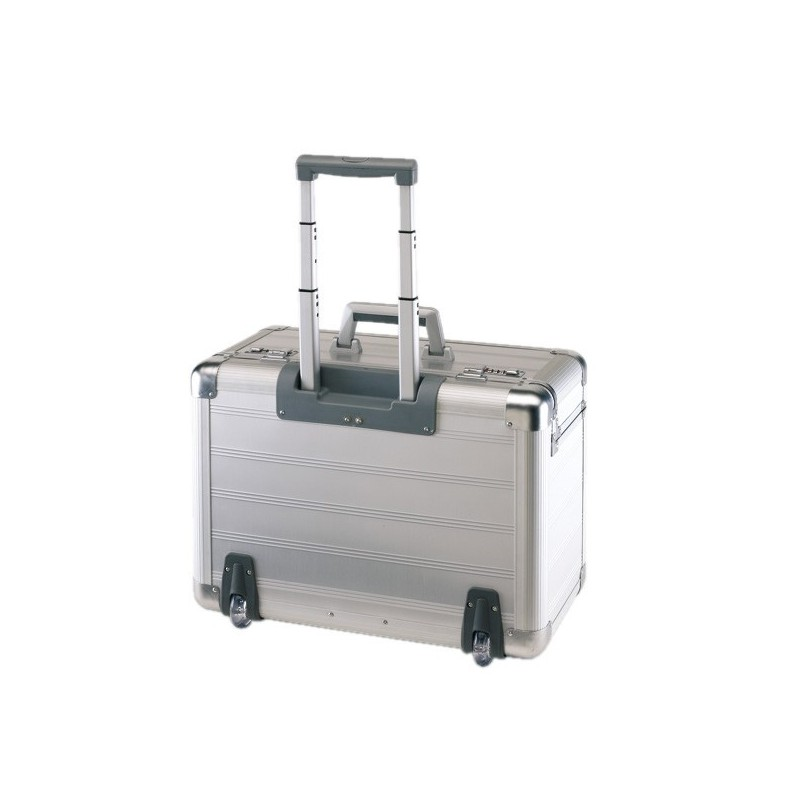 Trolley Pilote Case - Valise, trolley sur mesure