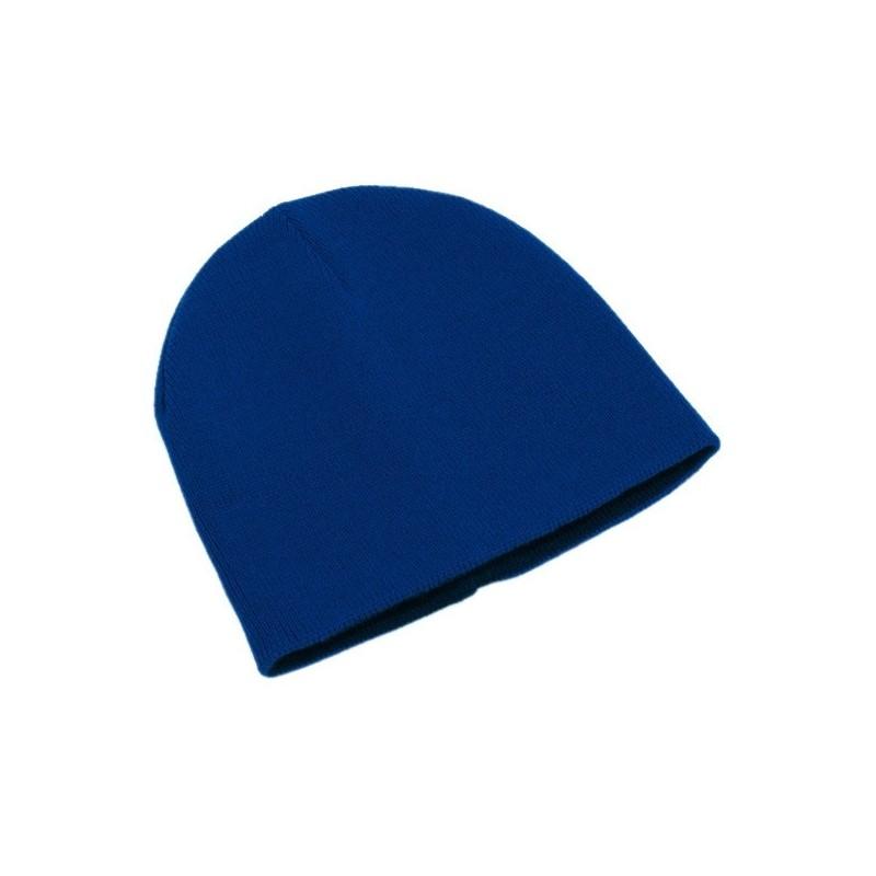 34-528 Bonnet Nordic personnalisé