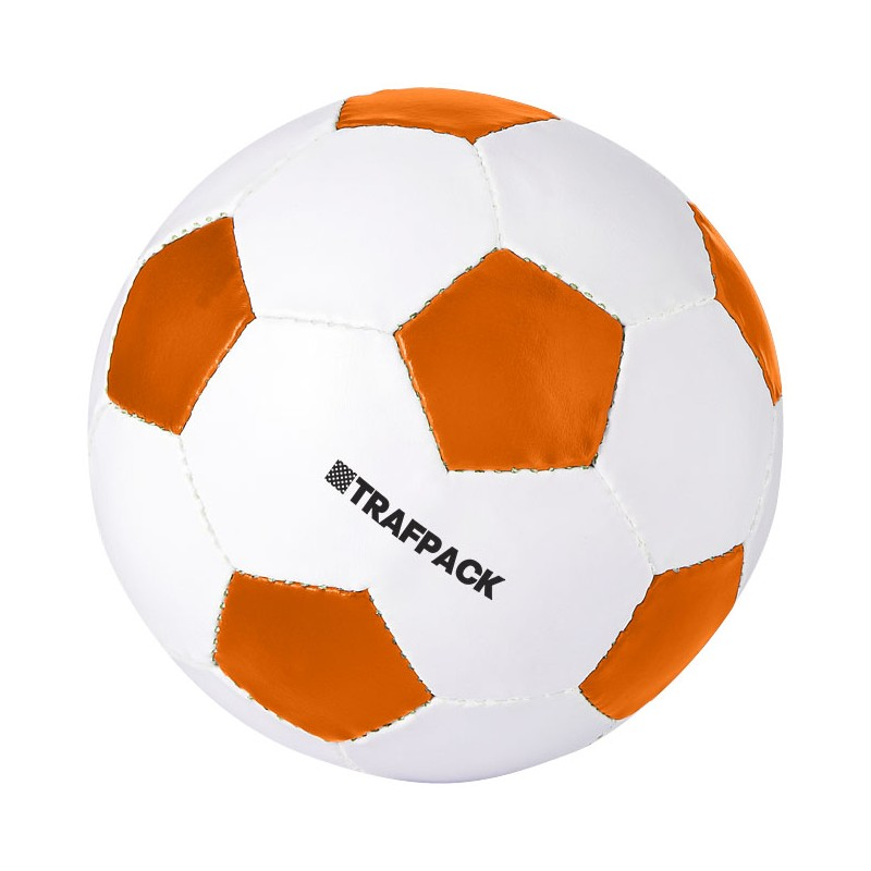 Ballon de football taille 5 - Ballon de foot  - objets promotionnels