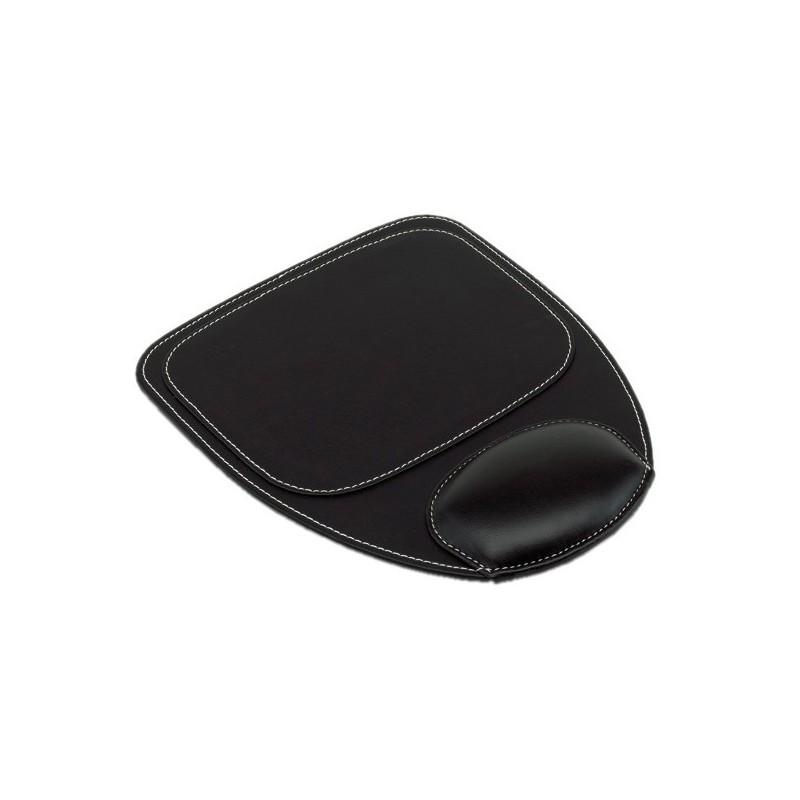 Tapis de souris ergonomique Noblesse - Tapis souris personnalisé