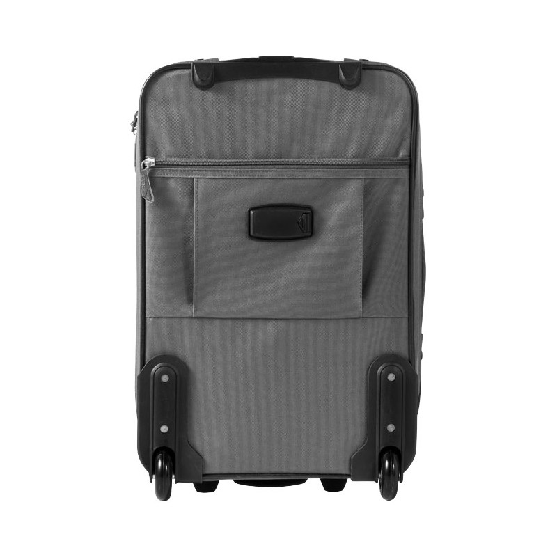 Trolley extensible - Valise, trolley sur mesure