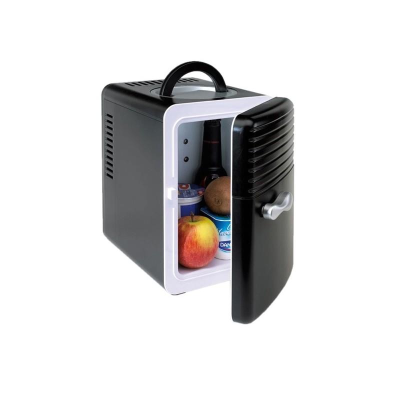 mini r frig rateur mc cool electrom nager. Black Bedroom Furniture Sets. Home Design Ideas