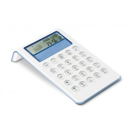 Calculatrice digitale Aritmet