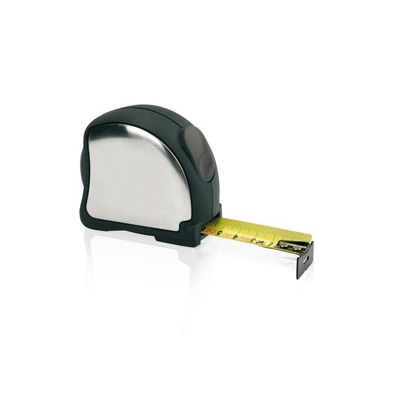 Mètre ruban en acier - Mètre ruban - objets publicitaires
