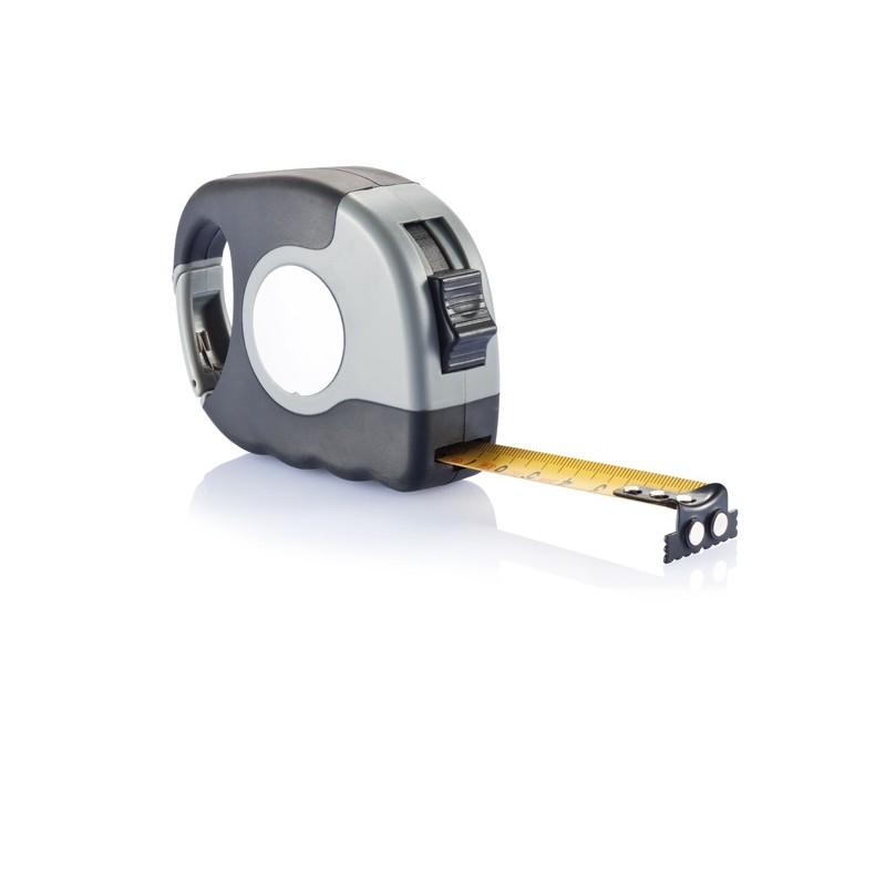 Mètre ruban Tool pro 5m - Mètre ruban sur mesure