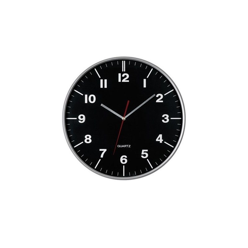 Pendule murale Hemera - Horloge murale personnalisé