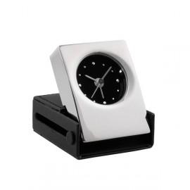 Horloge de voyage pliable Macau
