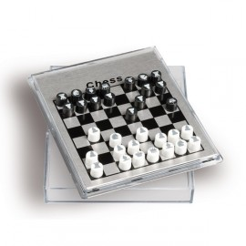 Jeu de voyage Travel Games Chess